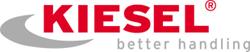 Kiesel_logo_250_02