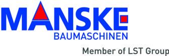 Manske_neu_335