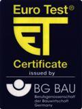 EURO_Test_BG_Bau120
