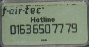 Hotline_300