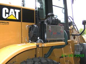CAT 950H ALF Klima