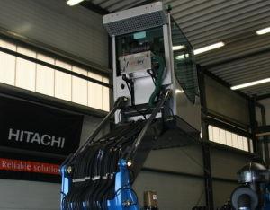 Fuchs MHL331 Harald 478